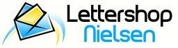 cropped-Lettershop-1.jpg